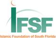 Islamic Foundation of South Florida